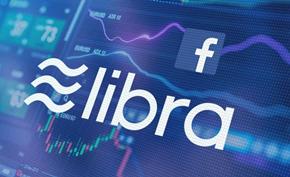 脸书的天秤座虚拟货币项目正在考虑替代计划解决全球化的监管问题