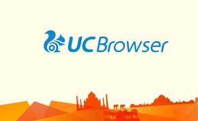 UC浏览器使用明文协议静默下载其他应用安装包被谷歌警告并要求改正
