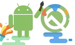 谷歌开始向Android 10版推送新功能 可根据位置和网络执行自动化规则