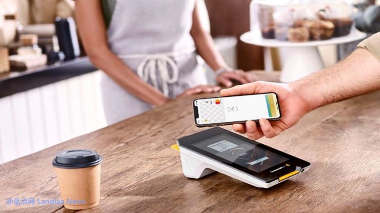 苹果拒绝开放NFC权限引起欧盟关注 欧盟正在考虑发起反垄断调查