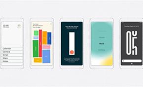 谷歌将在安卓平台发起数字健康实验 确保用户能够更合理的使用智能手机