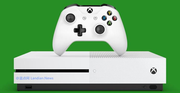 在游戏业务营收暴跌后微软XBOX副总裁宣布离开微软加盟暴雪娱乐