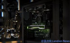 英伟达今日发布了全新的GTX 1660 Super和GTX 1650 Super显卡