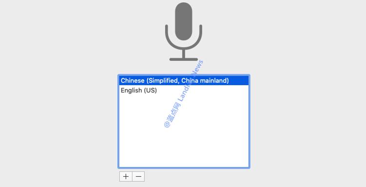 [图文教程] 通过VM虚拟机快速安装macOS Catalina (10.15)版