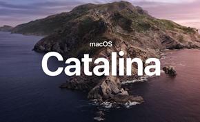 [图文教程] 通过VM快速安装macOS Catalina (10.15)版虚拟机