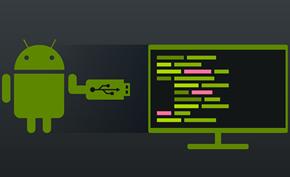 谷歌将为Android 11 ADB无线连接提供密码确认和加密以提高安全性