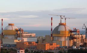 印度官方承认该国部分核电站遭到攻击者渗透并获得域控级别的访问级别
