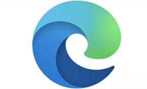 微软宣布Chromium Edge将在2020年1月15日正式推出(虽然早已上线)
