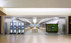 苹果正在将独立维修计划扩展到更多市场 让用户可以就近维修设备不影响保修