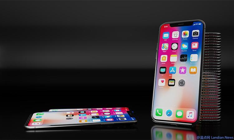 [评论]蒂姆•库克是如何领导属于他的苹果时代?(四)