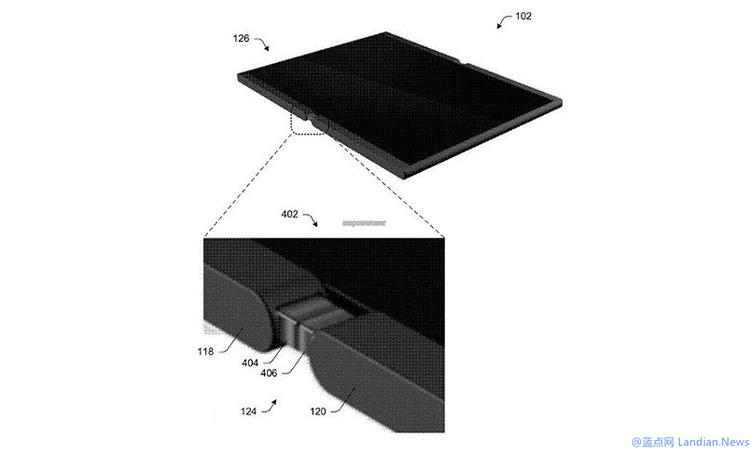 【评论】移动互联网下半场,微软推出Surface Duo意在何方?(一)