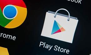 谷歌邀请杀毒软件开发商组建安卓应用防御联盟对抗各类安卓恶意应用