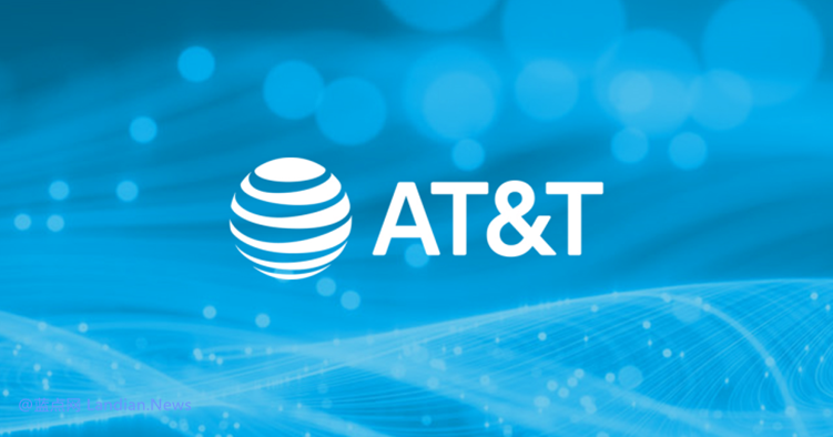 承诺无限流量却暗自进行网络限速 美国运营商AT&T被判赔偿4.198亿元