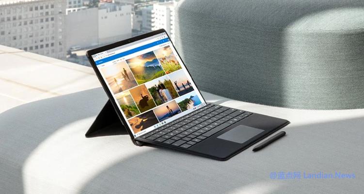 微软应用商店现已隐藏与Surface Pro X不兼容的应用,此前也有类似操作