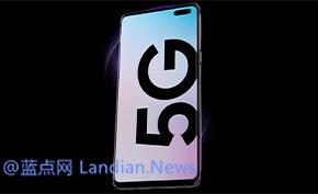 三星Galaxy S11系列手机目前所有已知较为准确的爆料信息汇总