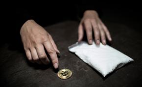 贩毒者通过知名暗网交易市场丝绸之路贩卖毒品 涉案高达1900万美元