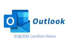 微软iOS版Outlook现已可以在收件箱顶部提醒你的日历中即将开始的活动