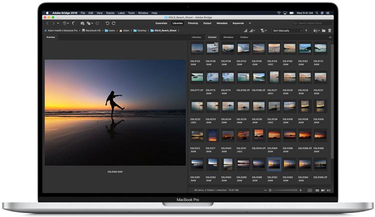 苹果正式推出16英寸版MacBook Pro款 剪式键盘回归售价18999元起