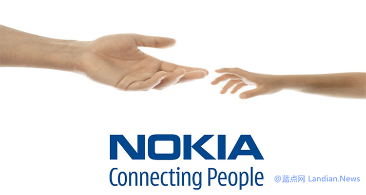 Nokia计划下月在印度授权Flipkart生产贴牌电视 类似HMD贴牌手机