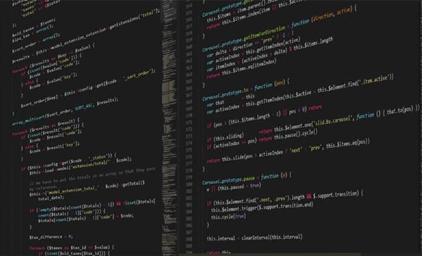 你的开源代码现在可以被放到北极存储!GitHub宣布保护全球开源代码