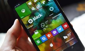 Windows 10 Mobile系统即将寿终正寝 微软将在下月10日发布最后的安全更新