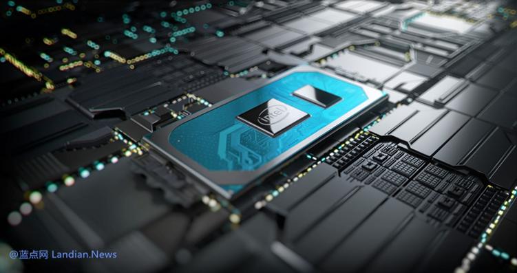华硕表示英特尔CPU供货短缺问题有所缓解 但能否继续稳定供货尚不清楚