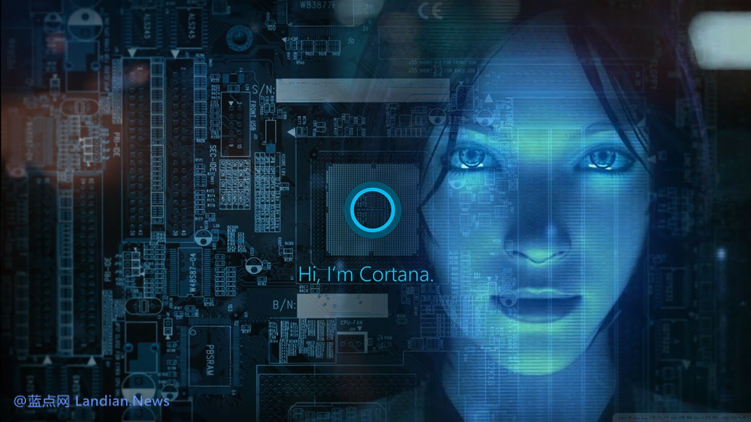 你好小娜 再见小娜!微软宣布明年年初开始结束对安卓和iOS版小娜的支持
