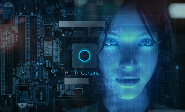 微软宣布全面升级微软小娜的神经网络语音 升级后语音效果堪比真人