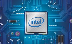英特尔即将在官网下载中心移除旧版驱动程序和BIOS固件更新的下载服务