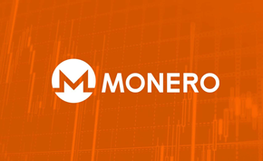 知名虚拟货币门罗币网站遭到攻击 黑客将其 CLI 版本替换为恶意文件盗币