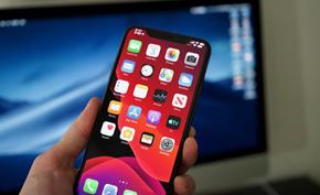 为了避免和微软那样陷入BUG怪圈苹果将在iOS 14里启用新的测试流程