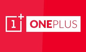 一加开始为OnePlus 5/5T推送基于Android 10的氢OS 带来全新UI设计