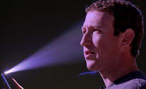 脸书推出专门的人脸识别系统可以用来确认朋友身份防止出现假冒情况