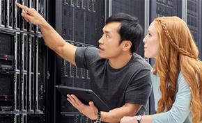 戴尔和惠普企业再次发布固件修复硬盘运行四万小时后掉盘丢数据问题