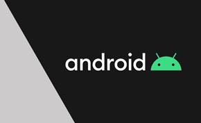 谷歌准备在Android 11 R版里解决开启飞行模式则蓝牙连接就断开的问题