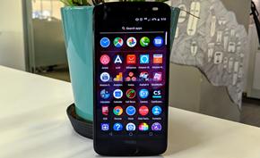 摩托罗拉将在明年恢复高端智能手机的生产 部分设备将搭载骁龙865处理器
