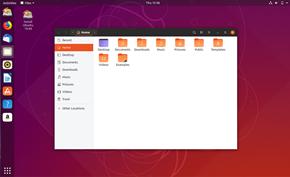 [推荐更新] Ubuntu发布新的英特尔微代码更新解决热重启出现挂起问题