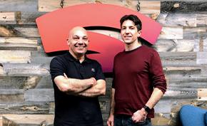 Justin Uberti宣布离开Google Duo项目 现担任Google Stadia首席工程师