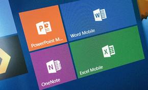 微软确认将在2021年1月12日结束对Win10M版Microsoft Office应用的支持