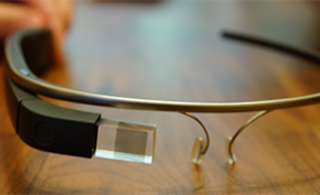 谷歌眼镜探索版(初代)获得最终固件更新 将于明年2月25日结束常规支持