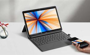 华为可能会推出Windows 10 ARM笔记本或台式机并使用鲲鹏系列处理器