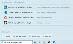 微软同时向快速和慢速通道推送Windows 10 20H1 Build 19041测试版