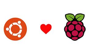 Canonical 为受支持的 Raspberry Pi 开发板发布了新的 Ubuntu 镜像