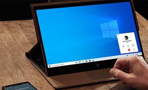 Windows 10你的手机应用也有兼容性问题 若安装同类应用则无法继续使用