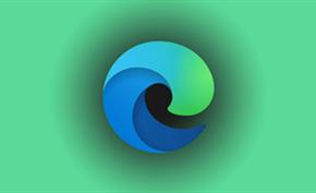[命令行] 如何卸载微软推送可选更新安装的Microsoft Edge浏览器