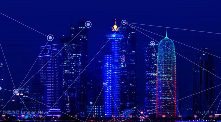 微软将在海湾地区卡塔尔新建云数据中心加速企业和政府机构数字化转型