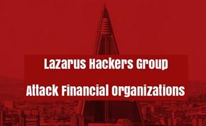 卡巴斯基透露有黑客同时利用Windows 10和谷歌浏览器零日漏洞发动攻击
