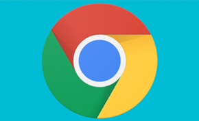 安卓版谷歌浏览器即将添加截图编辑功能 可截取网页时简单编辑再共享