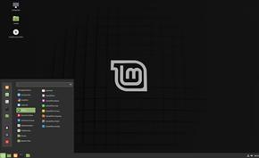 Linux Mint 19.3正式版即将完成最终测试 预计将在圣诞节前完成镜像发布